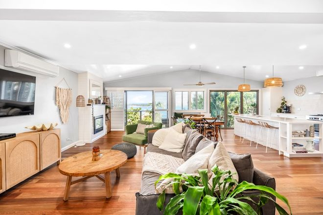 Picture of 80 Terence Avenue, LAKE MUNMORAH NSW 2259