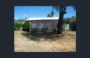 Picture of 3 Kilcoy St, Gunnedah NSW 2380