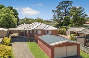 Picture of 40 Fitzroy Street, Kilmore VIC 3764