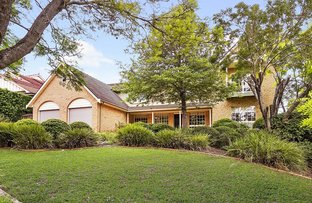 Picture of 6 Salisbury Downs Drive, West Pennant Hills NSW 2125