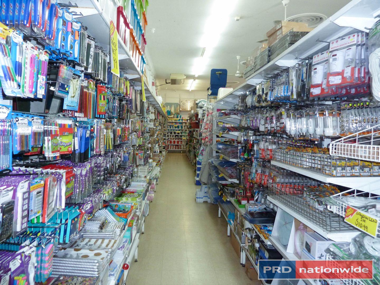 103-105 Summerland Way, Kyogle NSW 2474, Image 2