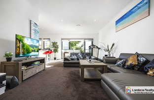 Picture of 43 Grace Crescent, Kellyville NSW 2155