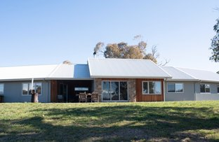 Picture of 1 Willis Court, Jindabyne NSW 2627