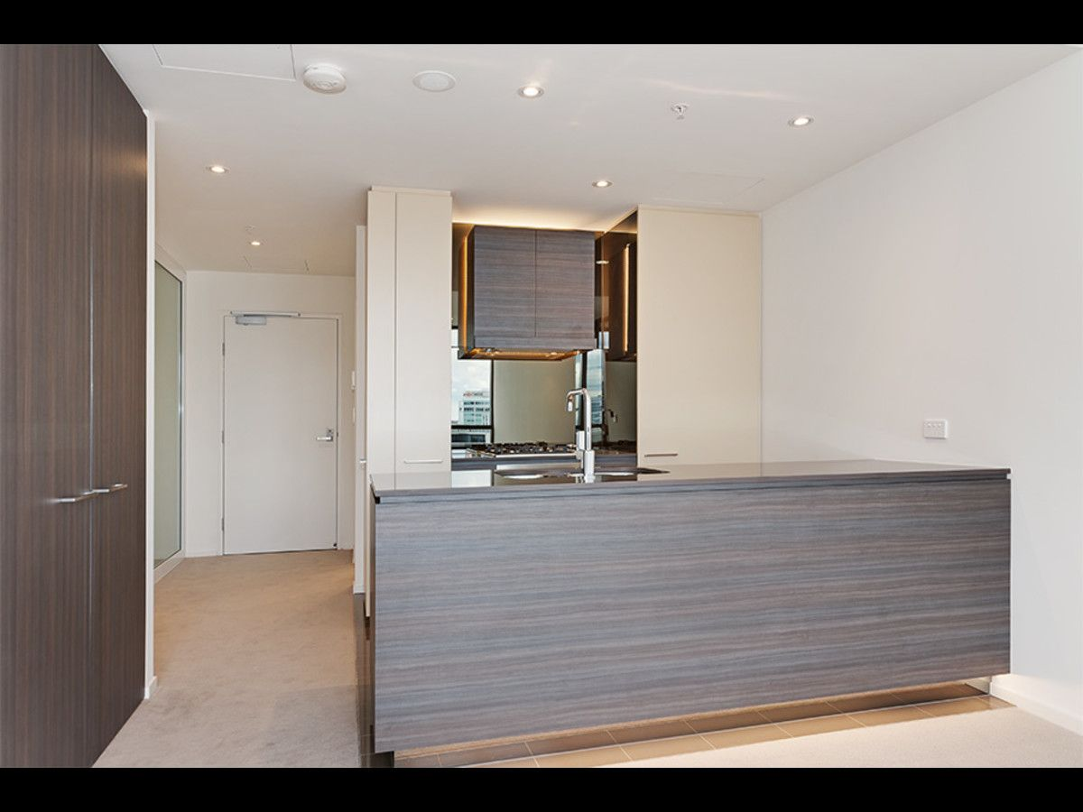 813/45 Macquarie Street, Parramatta NSW 2150, Image 1