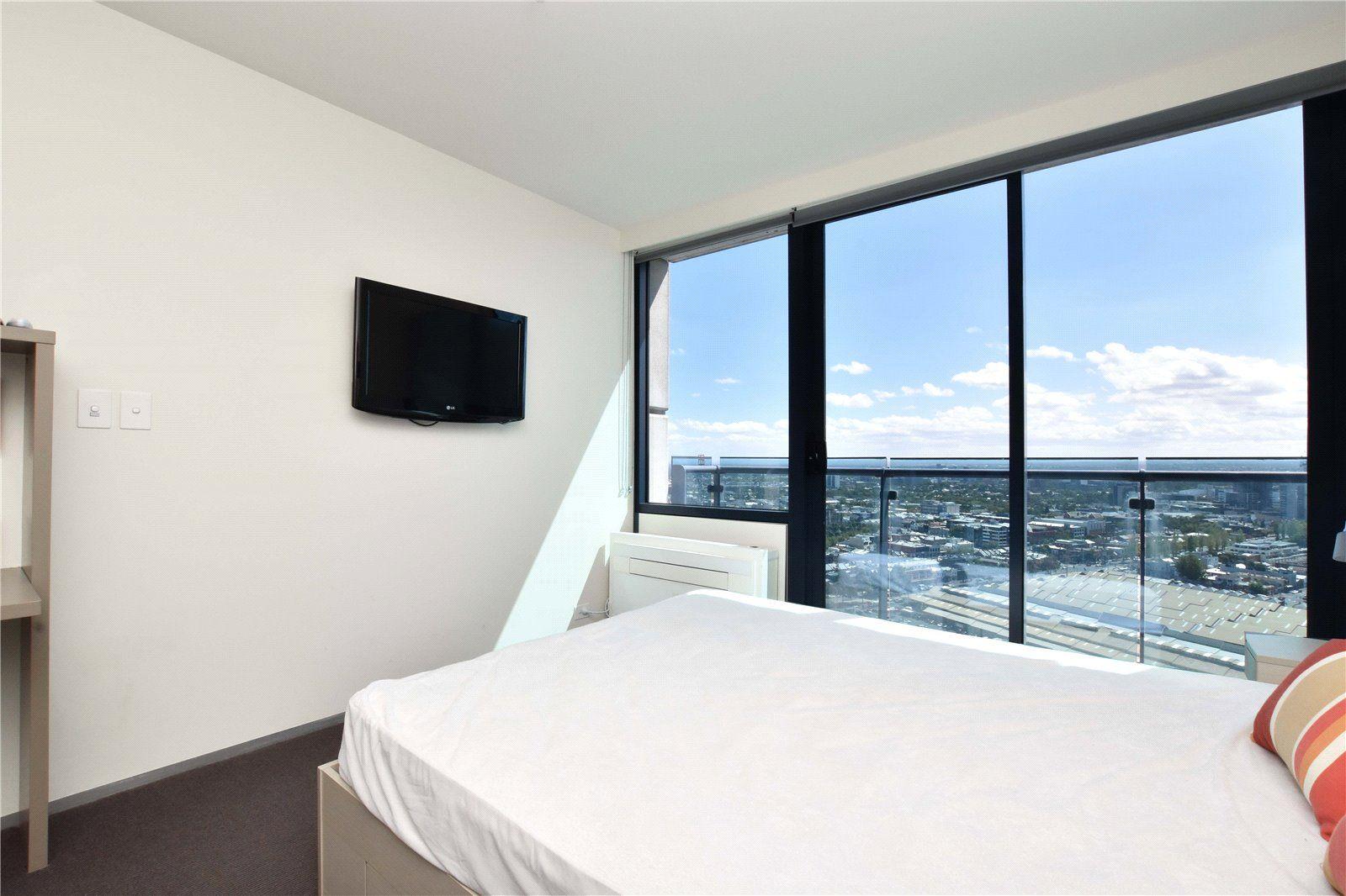 2803/181 ABeckett Street, Melbourne VIC 3000, Image 0