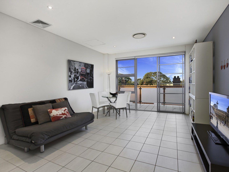 9/61-63 Alexander Street, Crows Nest NSW 2065, Image 0