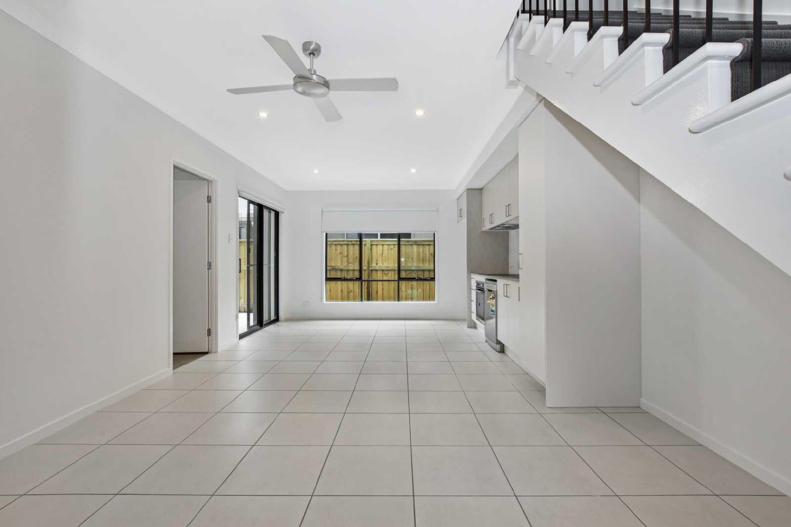 28 Burnet Circuit, Baringa QLD 4551, Image 1