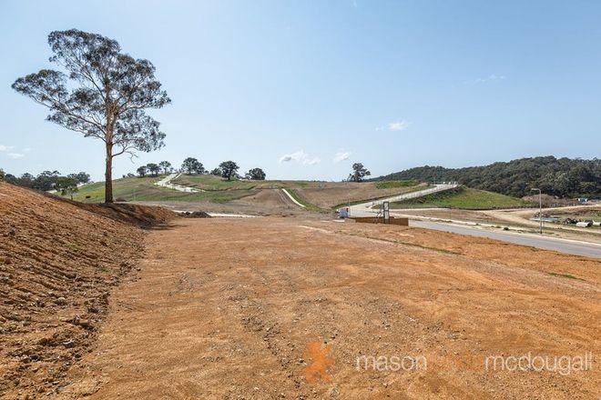Picture of 1/4 Panorama Drive, DIAMOND CREEK VIC 3089