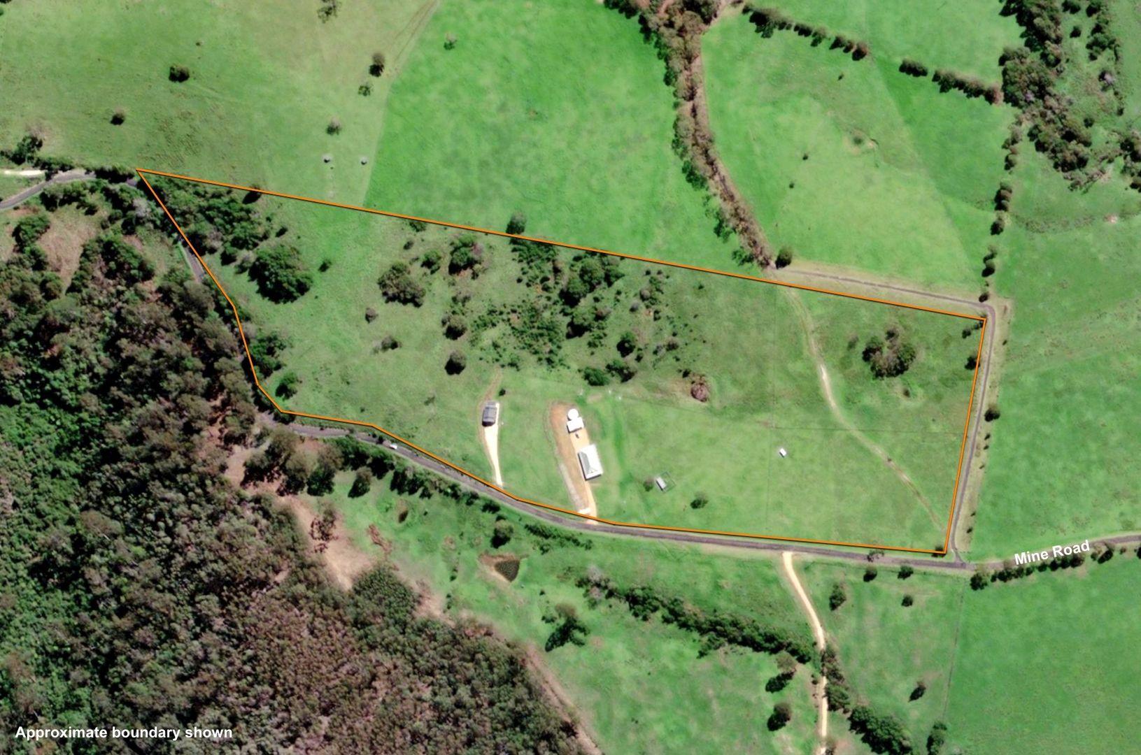 Lochiel NSW 2549, Image 1
