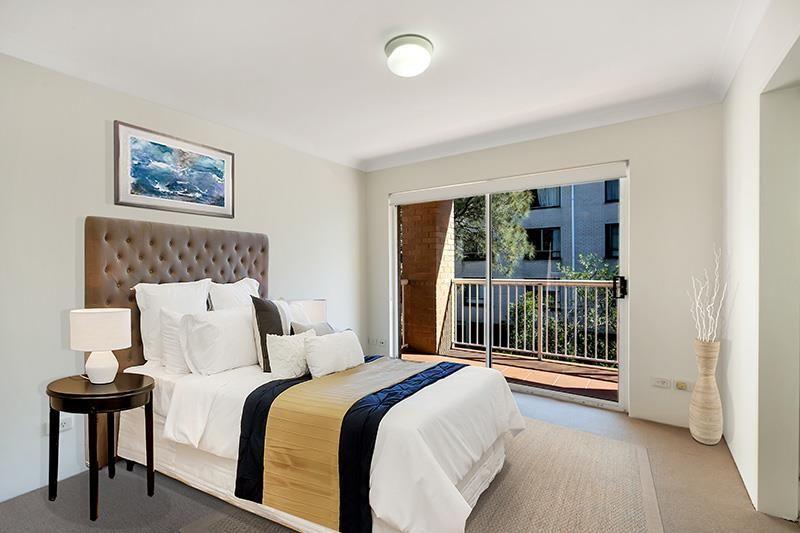 10/25-27 Kensington Road, Kensington NSW 2033