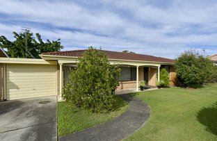 6 Rosewood Drive, Umina Beach NSW 2257