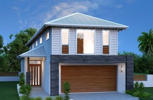 Picture of Lot 1, 33 Moulden Ave, Yokine WA 6060