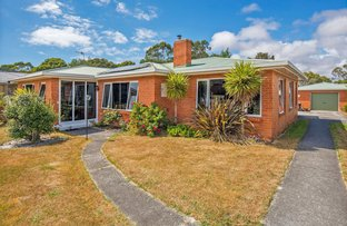 Picture of 28 Gibbons, Wynyard TAS 7325
