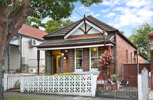 Picture of 5 Eric Street, Lilyfield NSW 2040