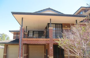 Picture of 2/13 Hardy Rd, Bassendean WA 6054