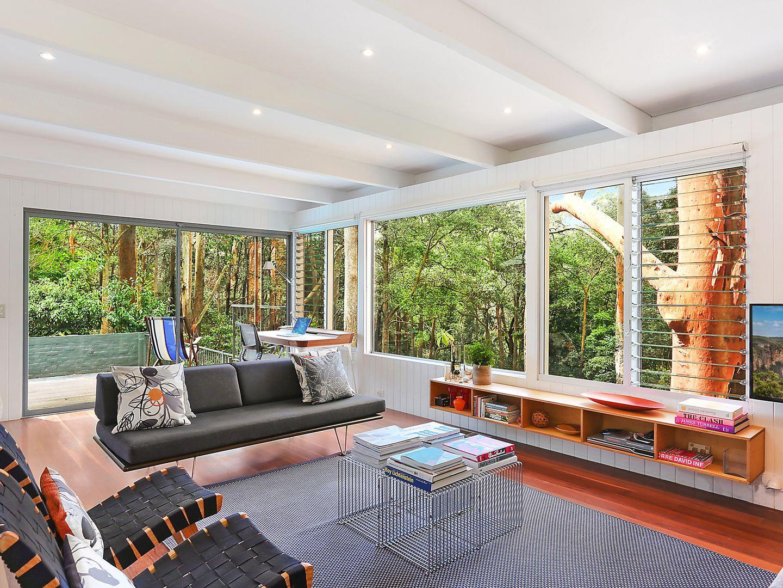 34 Dalrymple Avenue, Chatswood NSW 2067, Image 1