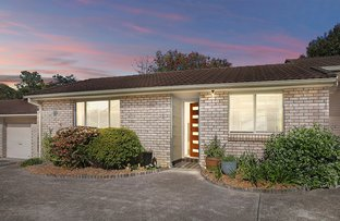 Picture of 2/14 Ocean View Road, Gorokan NSW 2263