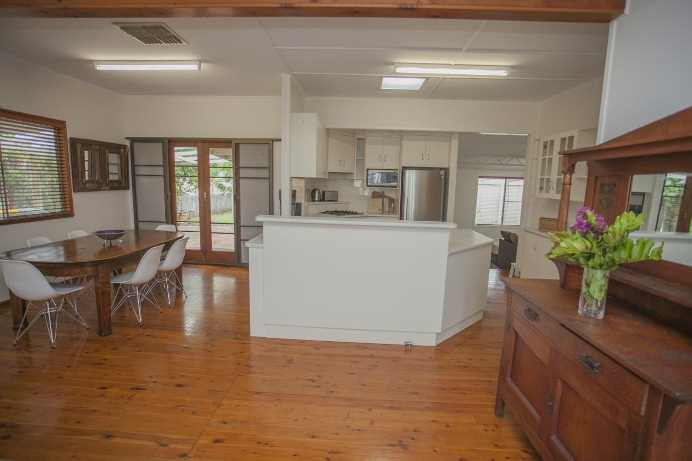 13 Birkett Street, Chinchilla QLD 4413, Image 0