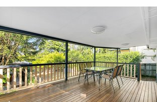 Picture of 48 Currong Street, Kenmore QLD 4069