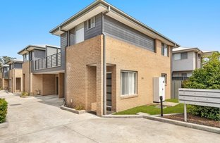 Picture of 7/301 Sandgate Road, Shortland NSW 2307