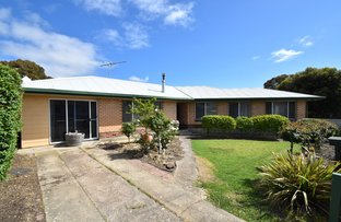 Picture of 11 Franklin Street, Kingscote SA 5223