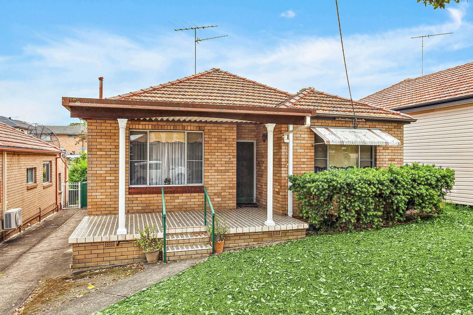 12 Walter Street, Mortdale NSW 2223, Image 0