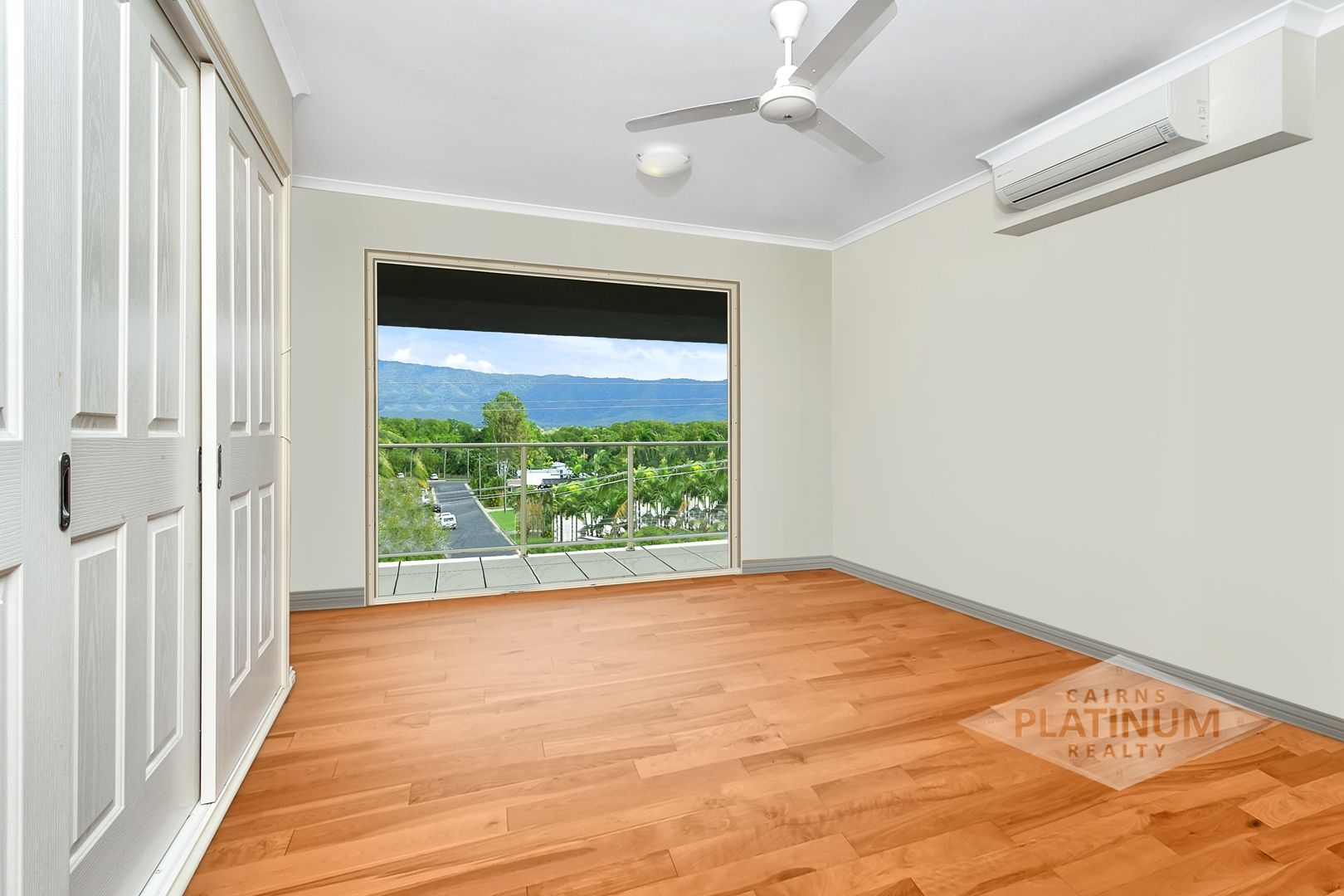 21/110-118 Moore Street, Trinity Beach QLD 4879, Image 0