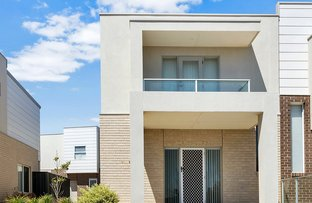 Picture of Unit 4/1 Short Street, Christies Beach SA 5165