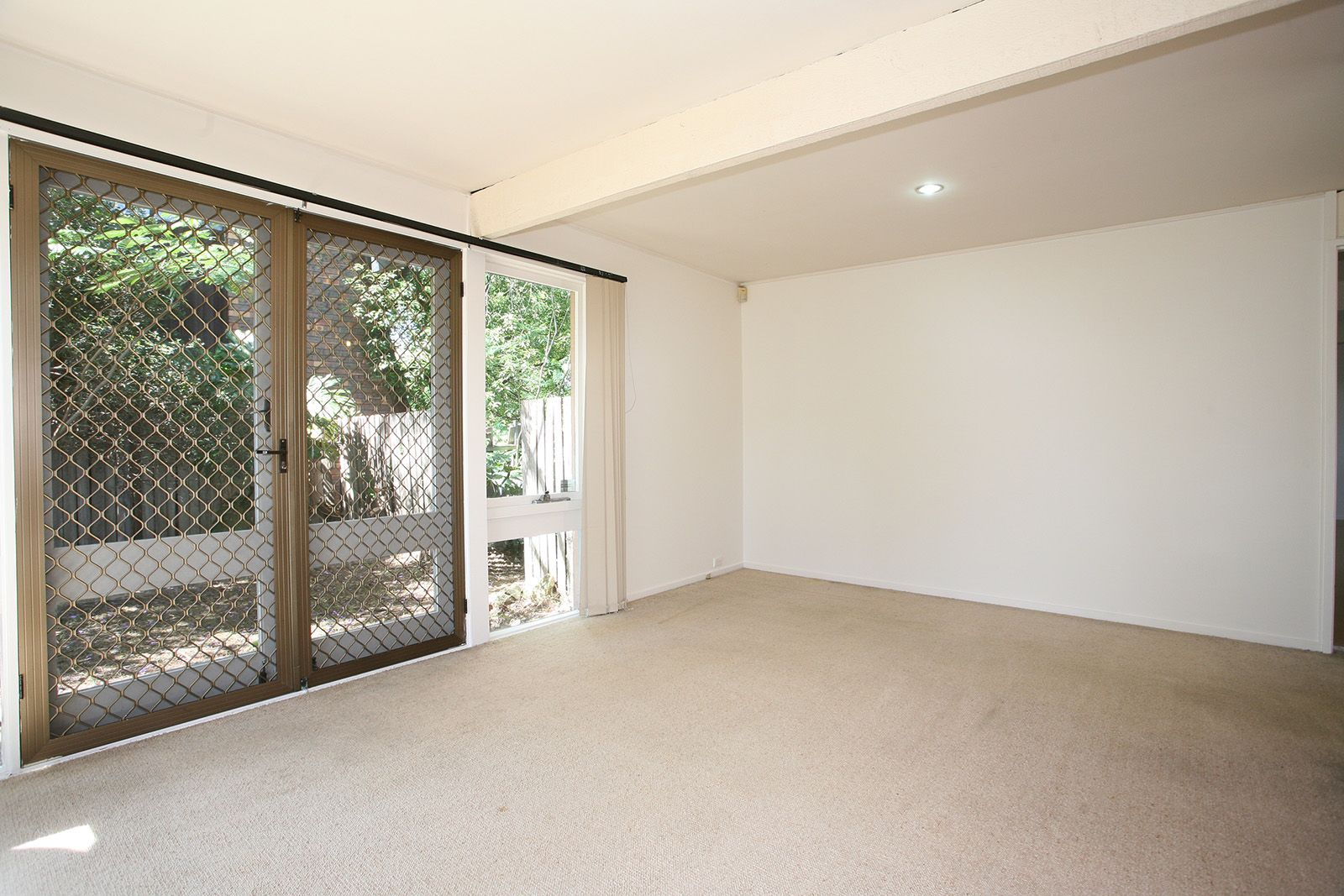 728 Pennant Hills Road, Carlingford NSW 2118, Image 1