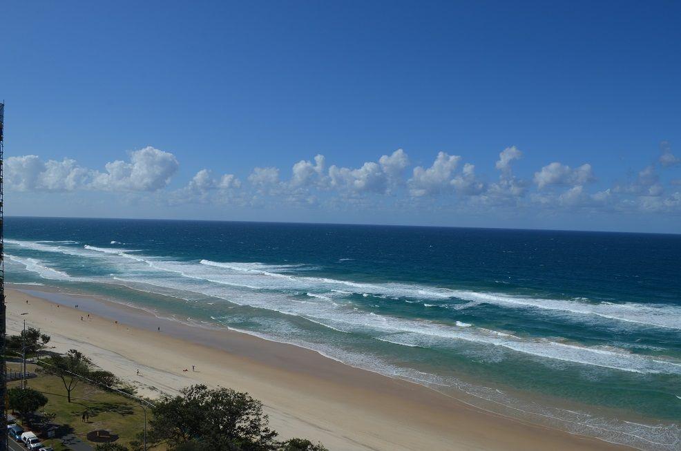 53/114 The Esplanade, Surfers Paradise QLD 4217, Image 0