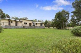 Picture of 3015 Frankston Flinders Road, Balnarring VIC 3926