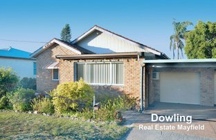 Picture of 151 Maitland Road, Sandgate NSW 2304