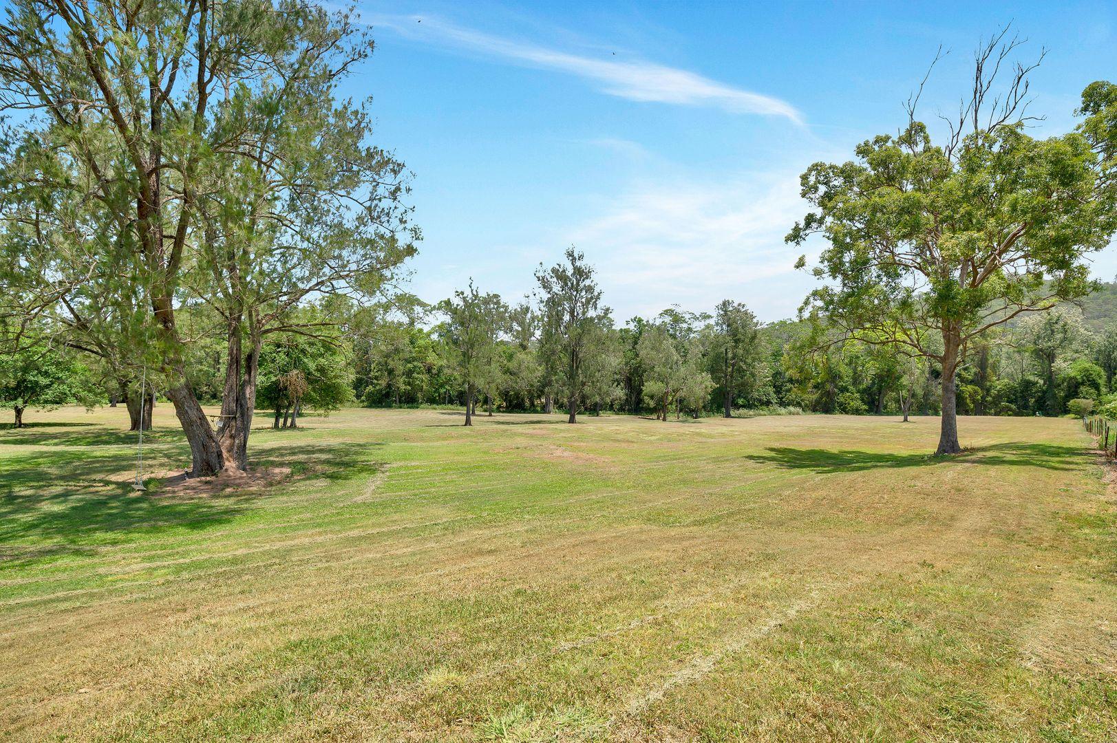 124 Kriedeman Road, Upper Coomera QLD 4209, Image 2