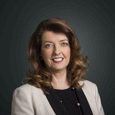Bernadette Hayes, Principal