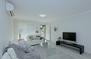 Picture of 4/186 Grand Promenade, Doubleview WA 6018