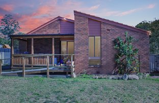 Picture of 2 Abergeldie Street, Nowra NSW 2541