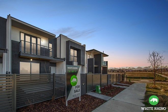 Picture of 238 Gorman Drive, GOOGONG NSW 2620