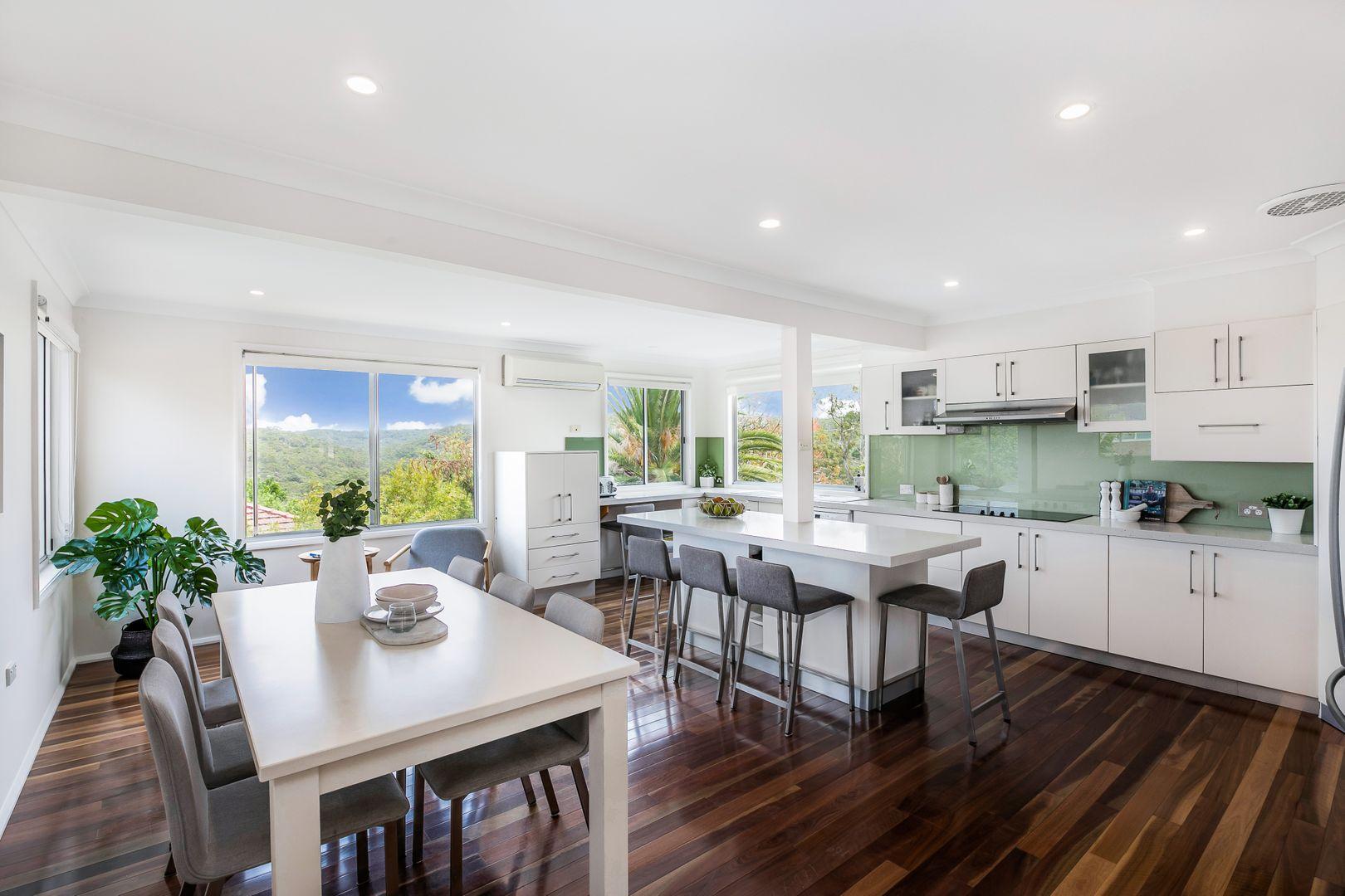 30 Bligh Street, Kirrawee NSW 2232, Image 0