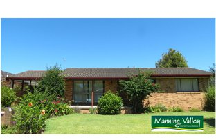 Picture of 4 Kolonga Pl, Cundletown NSW 2430