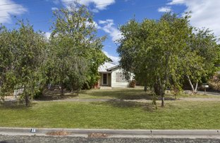 Picture of 18 Ford Street, Ararat VIC 3377