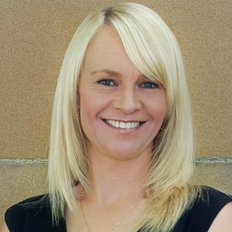 Leuise Wilson, Property Management- Team Leader