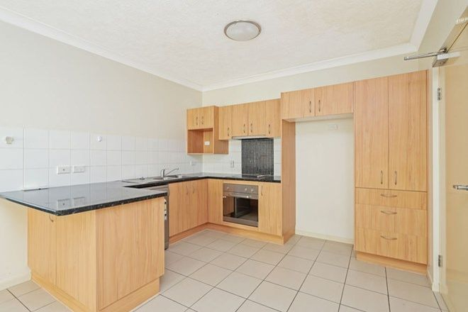 Picture of 1/344 Zillmere Road, ZILLMERE QLD 4034