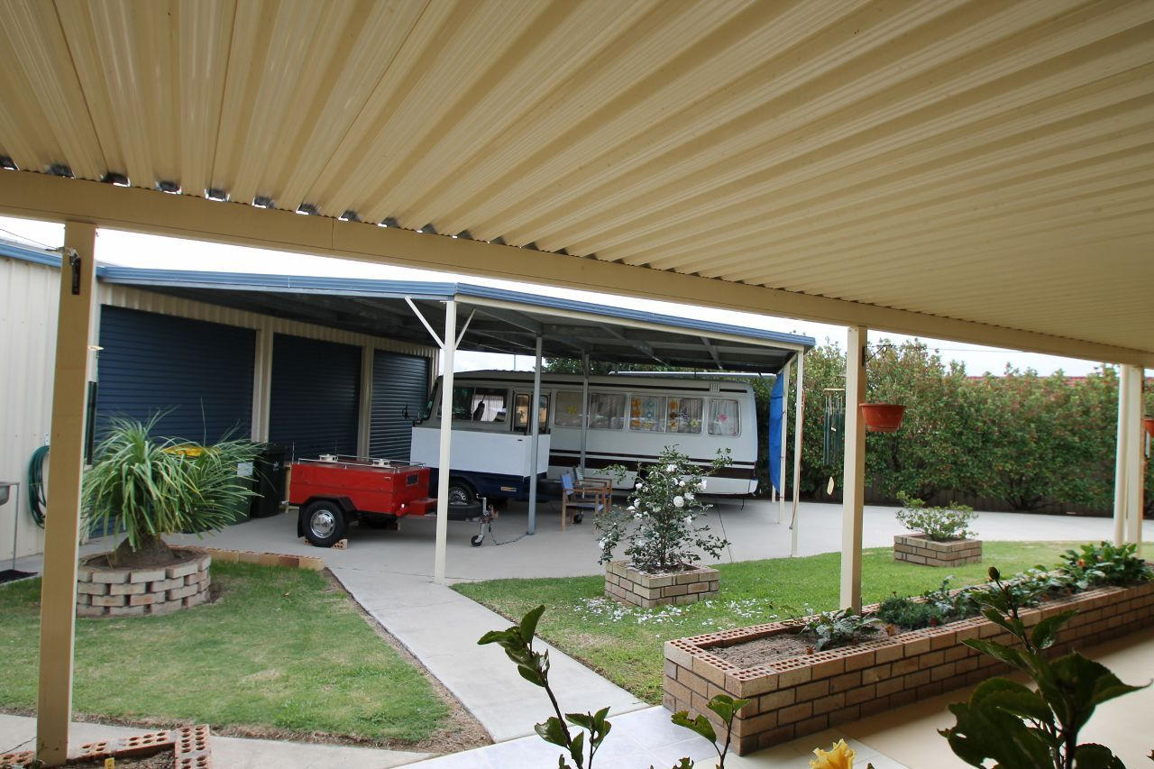 32 Doncaster Drive, Warwick QLD 4370, Image 2