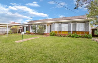 Picture of 5 Drewery Street, Wilsonton QLD 4350
