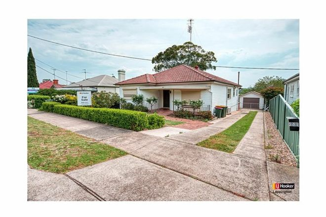 Picture of 63 Broughton Street, CAMDEN NSW 2570