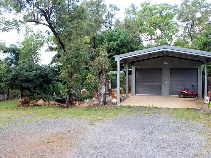 34 Bradbury Street, Cooktown QLD 4895, Image 2