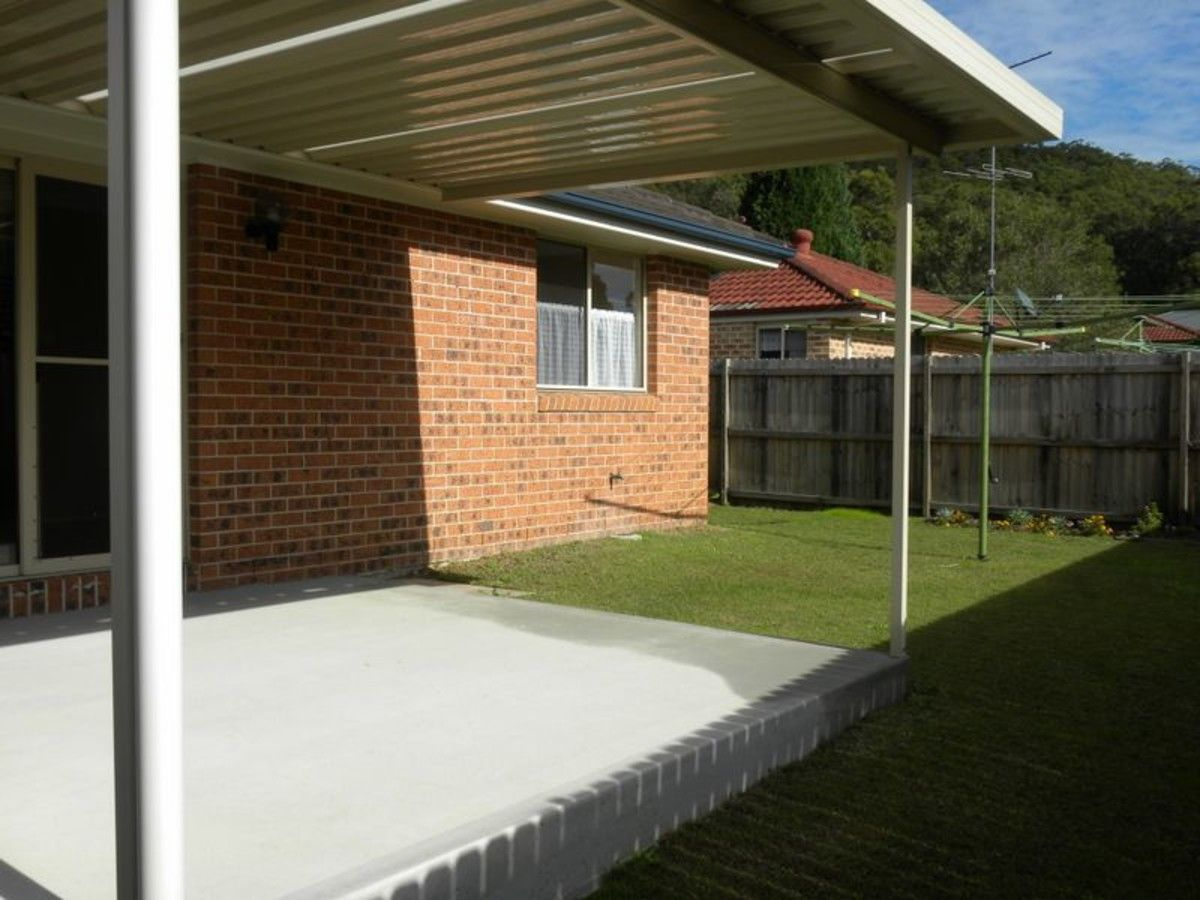 25 Burbank Drive, Tuggerah NSW 2259, Image 8