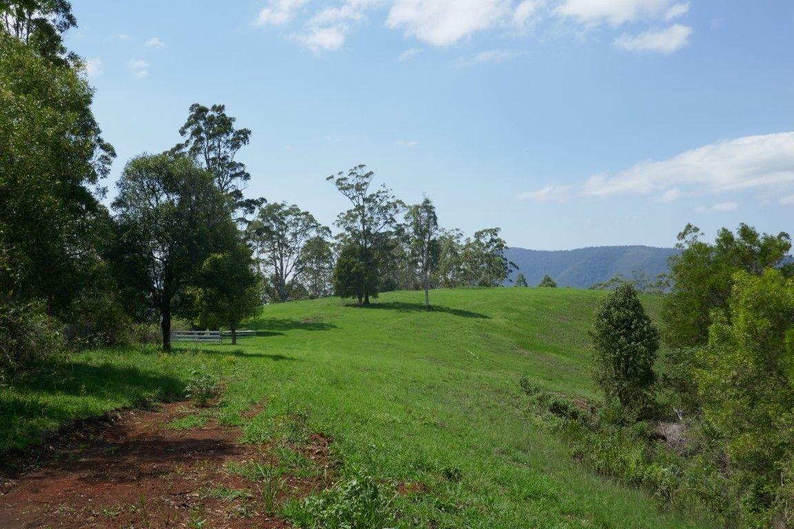 LOT 3 Kyogle Murwillumbah Road, Wadeville NSW 2474, Image 0