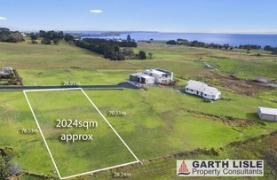 Picture of Lot 3A Breeze Court, San Remo VIC 3925
