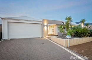 Picture of 5 Spindrift Vista, Glenfield WA 6532